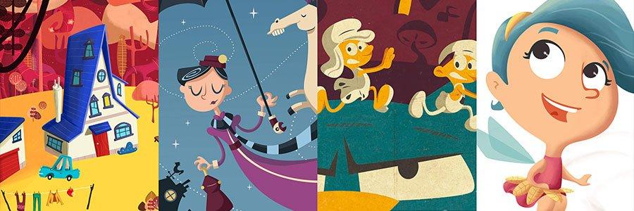 corso-alice-risi-illustrazione-libri-bambini