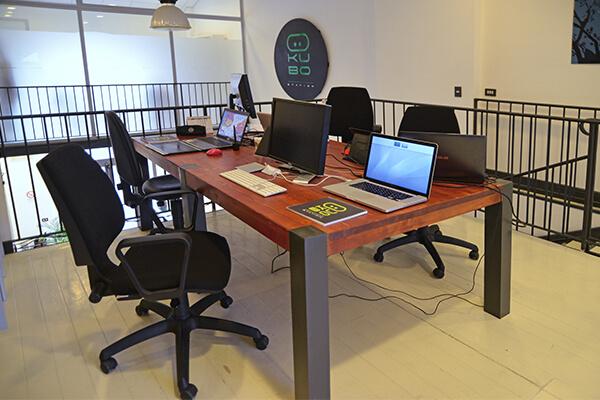 web-agency-okubo-firenze