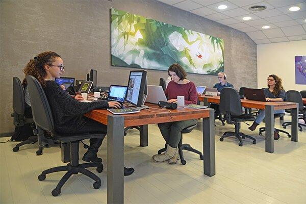 postazioni-coworking-affitto-firenze