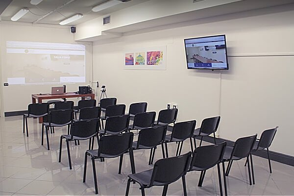 sala-riunioni-sala-corsi-firenze-okubo-station