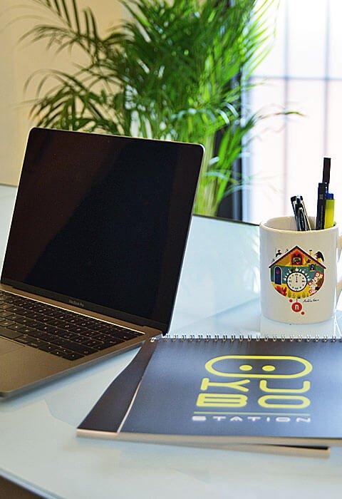 vantaggi-coworking-firenze