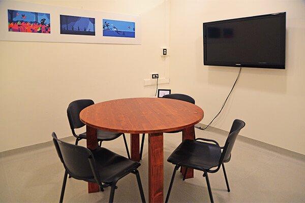 salai-riunioni-coworking-affitto-firenze