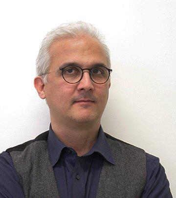 Carlo Chiarotti