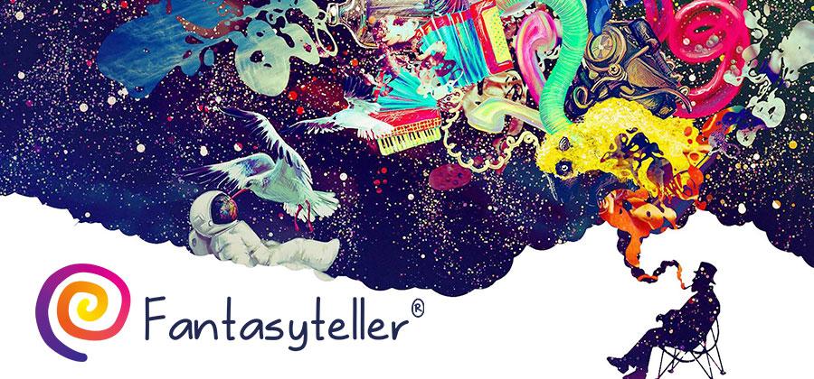 FANTASYTELLER
