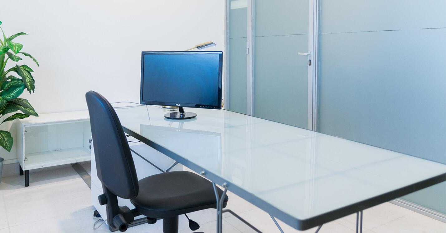 ufficio-privato